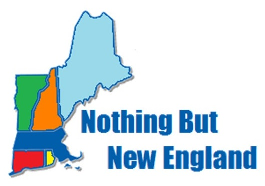 Nothing But New England